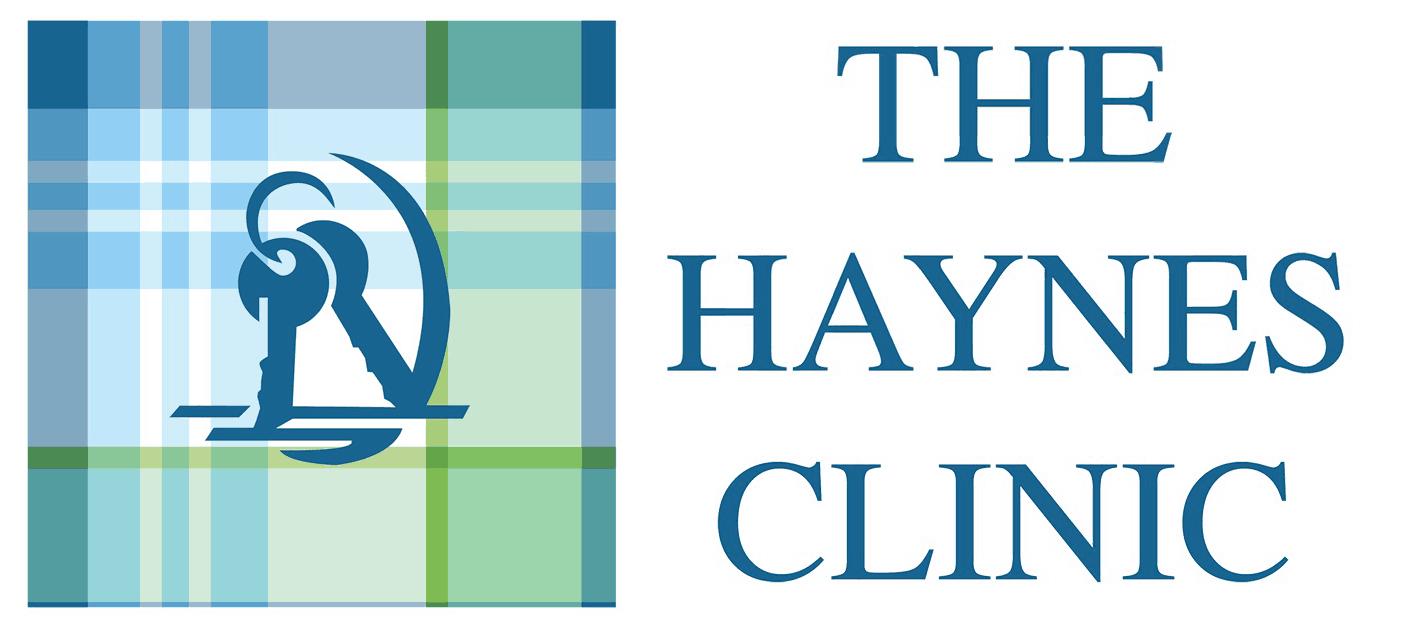 haynes clinic logo