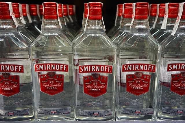 alcohol help in Peterborough