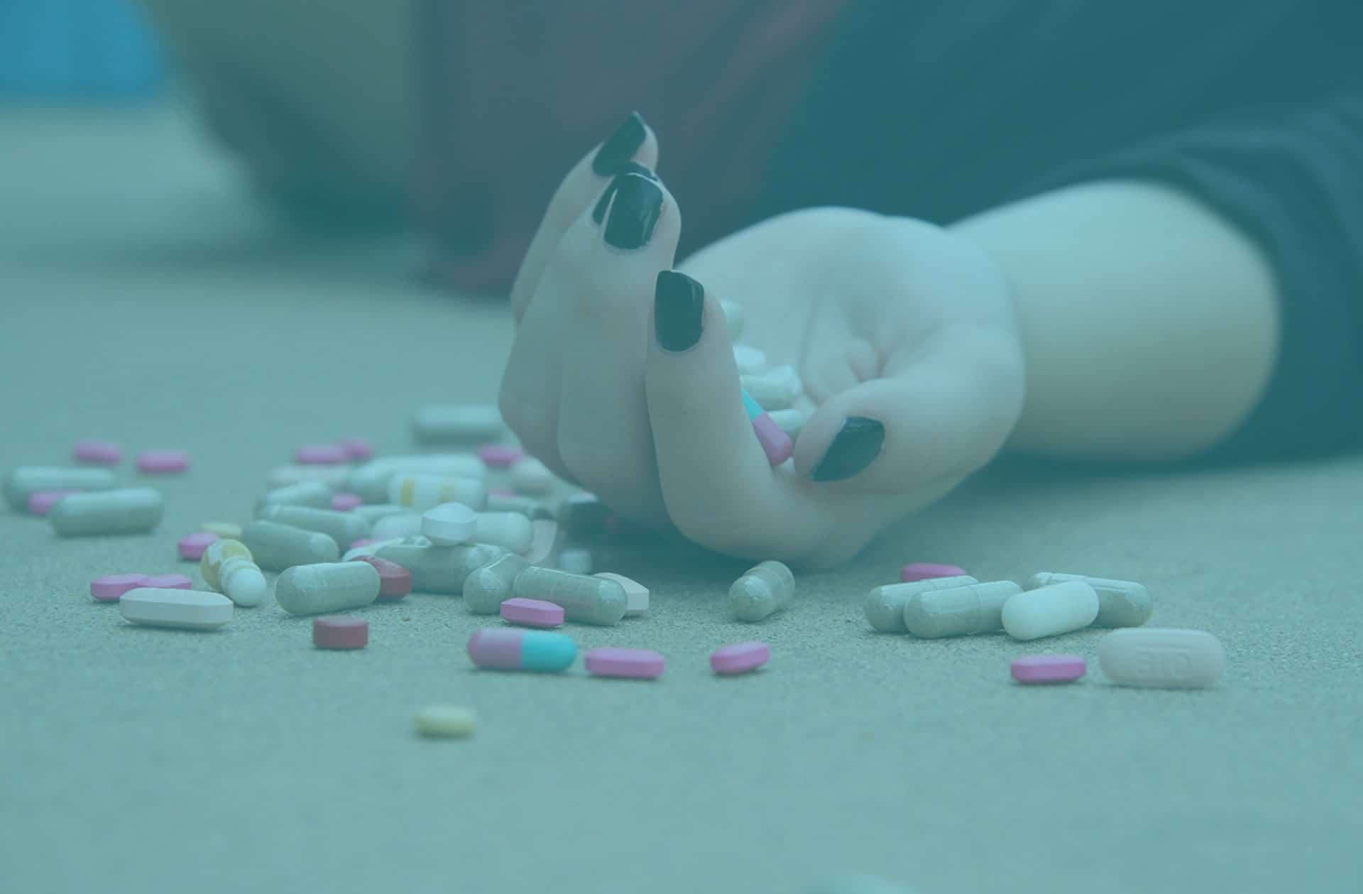 crack cocaine drugs