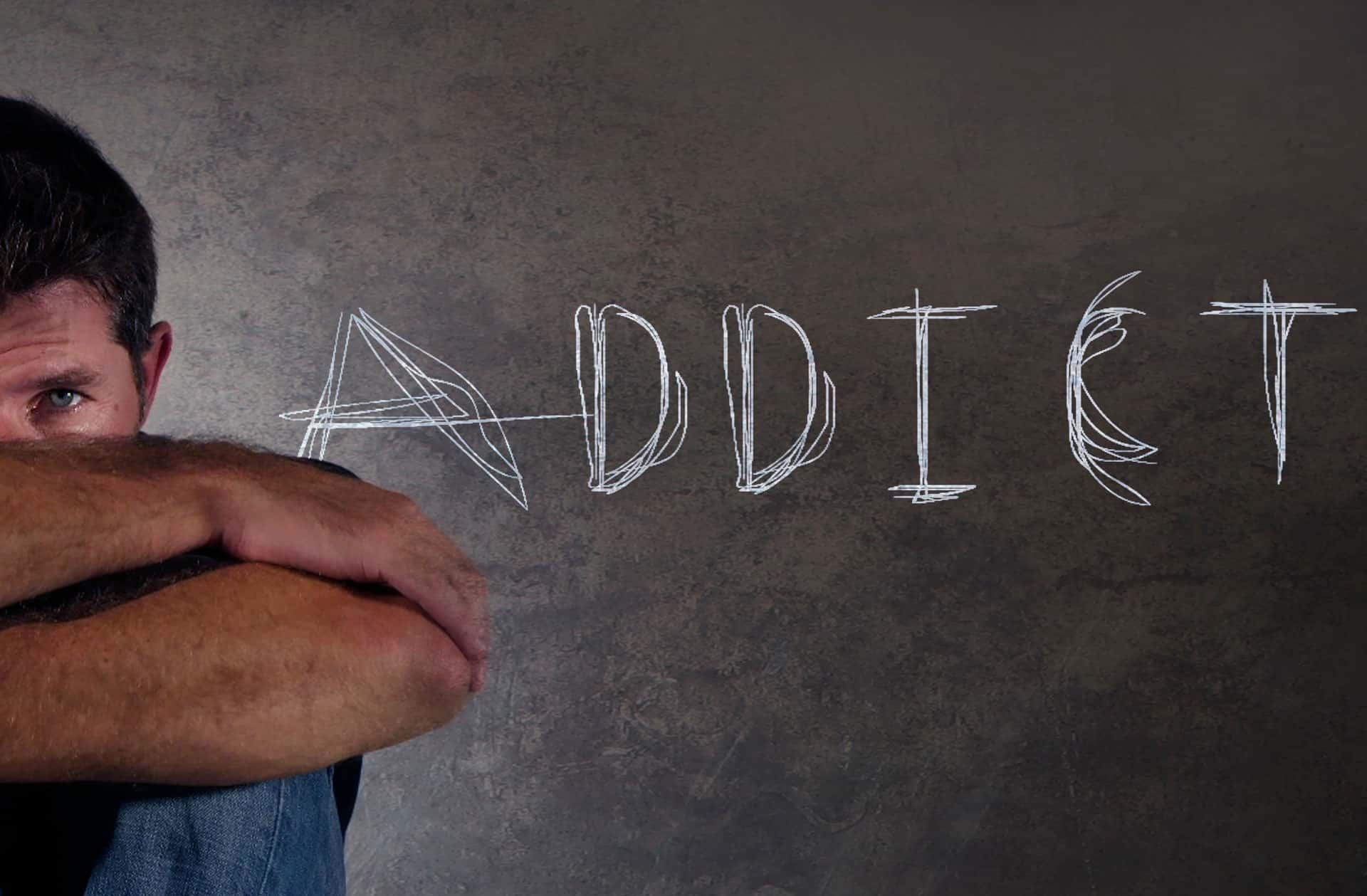 can addicts control